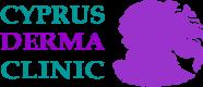 Cyprus Dermatology Clinic Logo
