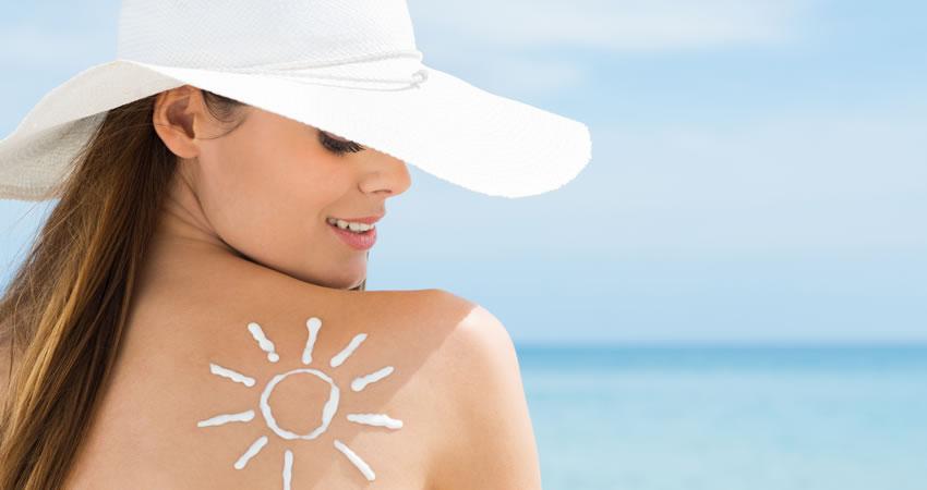 skin cancer cyprus derma clinic