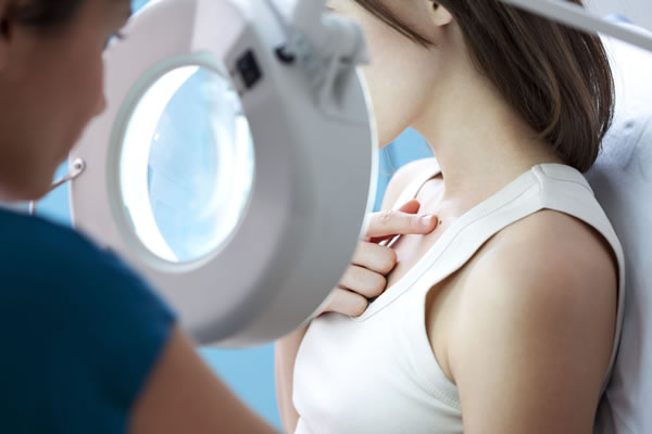 About the Clinic - Dermatologist Yiannis Neofytou Cyprus Derma Clinic Paphos 3
