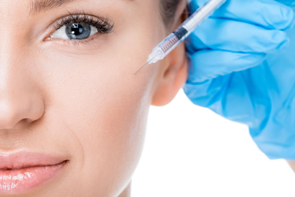 Botulim Toxin Injectable Treatmenst Cyprus derma clinic Dr Yiannis Neofytou 3