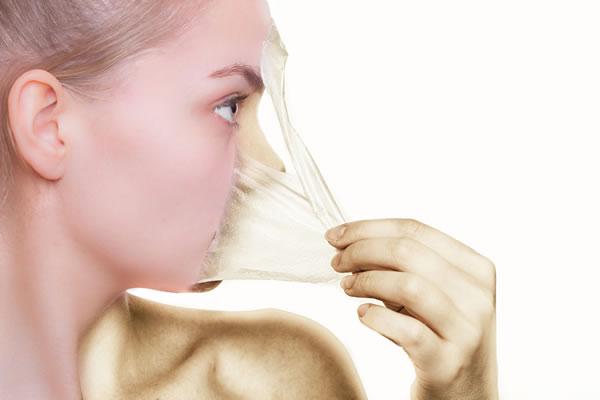 Chemical Peelings Acne Scars Cyprus Derma Clinic Yiannis Neophytou