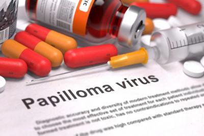 Genital warts Cyprus Derma Clinic Yiannis Neophytou