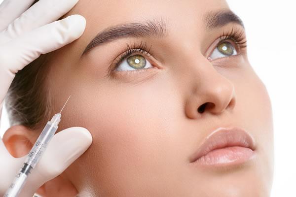 Heterologous mesotherapy Face Wrinkles Cyprus Derma Clinic Yiannis Neophytou