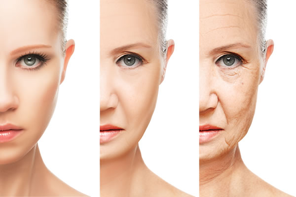 LED Treatment Wrinkles Cyprus Derma Clinic Yiannis Neophytou