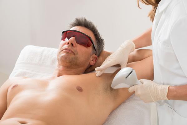 Laser Alexandrite DEKA Moveo Laser Hair Removal with Laser Alexandrite DEKA Moveo FOR BODY Cyprus Derma Clinic Yiannis Neophytou