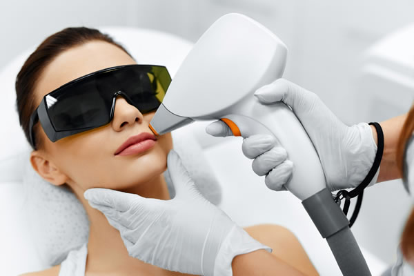 Laser Hair Removal Facial Cyprus Derma Clinic Yiannis Neophytou