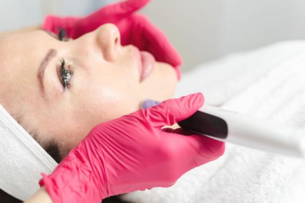 Mesopen Wrinkles Cyprus Derma Clinic Yiannis Neophytou