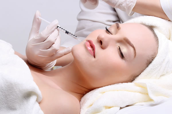 Mesotherapy Antiaging Treatments Cyprus Derma Clinic Yiannis Neophytou