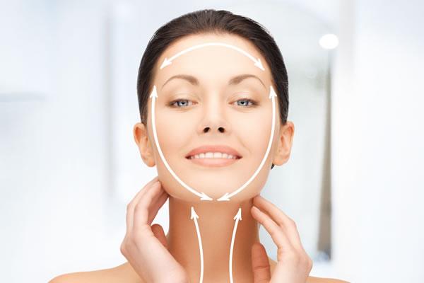 Oxygen Treatment Wrinkles Cyprus Derma Clinic Yiannis Neophytou