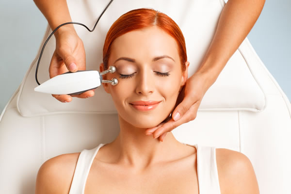 Radiofrequencies Antiaging Treatments Cyprus Derma Clinic Yiannis Neophytou