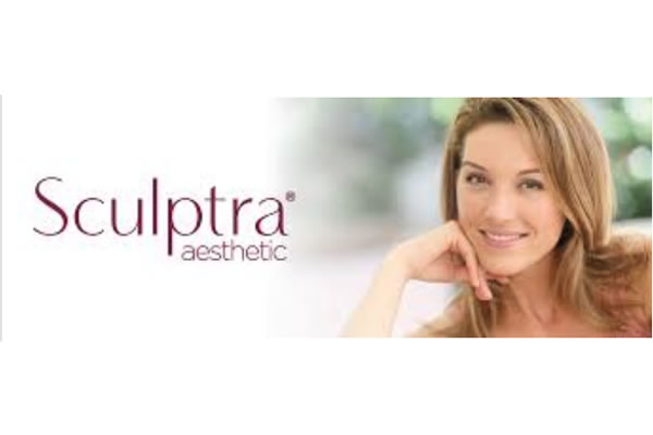 Sculptra Injectable Treatments Cyprus Derma Clinic Yiannis Neofytou