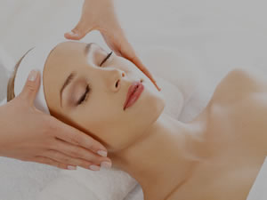Services - Facial Treatments - Yiannis Neofytou Cyprus Derma Clinic Paphos