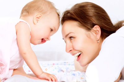 Treatments for new moms Cosmetic Treatments Cyprus Derma Clinic Yiannis Neofytou