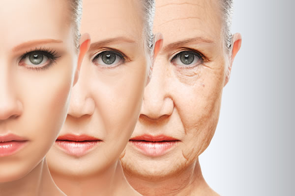What is anti-aging treatments Antiaging Treatments Cyprus Derma Clinic Yiannis Neophytou