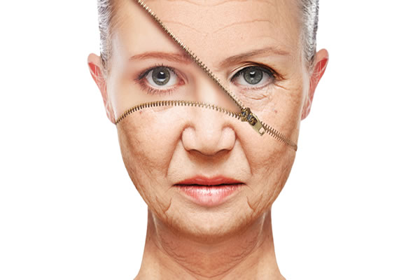 What is skin laxity Facial Skin Tightening Firming Cyprus Derma Clinic Yiannis Neophytou